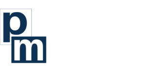 PopOff Digital Marketing Agency
